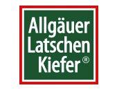 allgaeuer-latschenkiefer