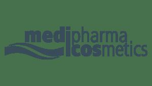 medipharma-cosmetics