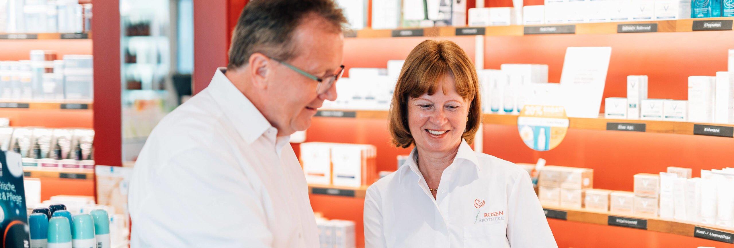 rosen-apotheke-guetersloh-kontakt-beratung-service