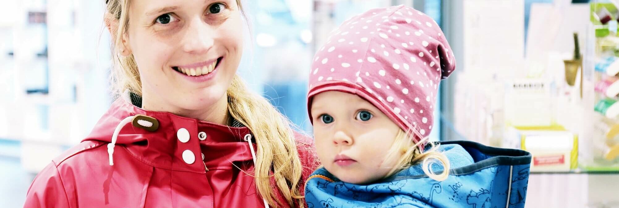 rosen-apotheke-guetersloh-familie-kindundmutter